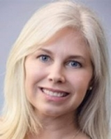 Doris Behrens