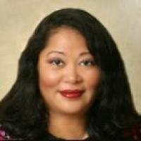 Carol Arya PA real estate agent