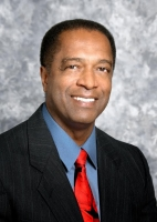 Dwight A. McDonald