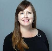 Erin Fernandez real estate agent