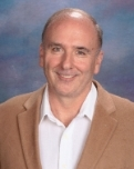 Joseph Dilibero