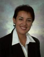 Gabriela Guzman-Martinez