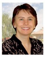 Carmen Micsa, Broker