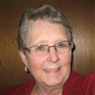 Betty Long, Owner/Broker