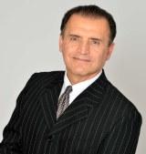 Reza  Amiryavari