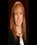 Carolyn  Hurwitz
