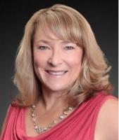 Debbie Hauert
