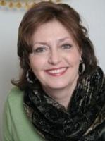 Mary Lou  Palladino