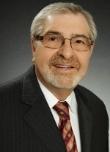 Howard Brisgel