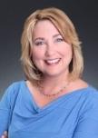 Kimberly  Basen  real estate agent
