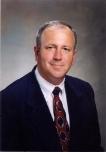 Joe Morgan III