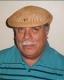 Chico  Arellano  image