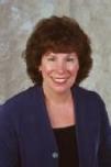 Suzanne Brockner