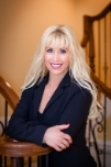 Kimberly Buckley real estate agent