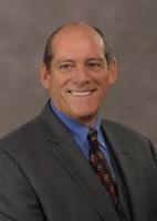 Patrick  Driscoll<br>CPA,CPCU, CMCA,SFR