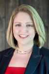 Cindy  Price  real estate agent