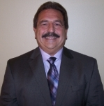 John Campobasso