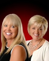Beth Ann White & Lisa A. Jaworski