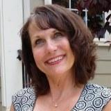 Jacquelyn Garro