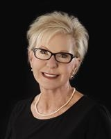 Ann Buchanan real estate agent