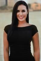 Melody Batule
