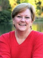 Julie McKinney