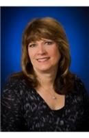 Linda  Corcoran