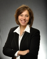 Carrie Schmitz