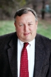 Ken  Cheney