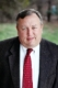 Ken  Cheney image