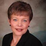 Lorraine  Parker