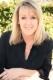 Gail  Butler  image