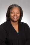 Wanda Johnson, MRP