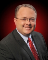 Kevin  Mcdaniel