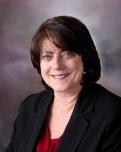 Donna  Krieger