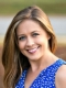 Jessica  Mottola  image