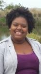 Ayesha  Waters
