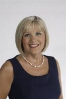 Deborah Selby real estate agent