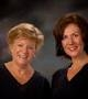 The Shepherd Team<br> Jo Shepherd & <BR>Linda Oesterle