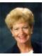 Dorothy  Pataky  image
