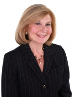 Elaine Arnow