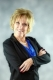 Kelly Pangburn Home Selling Success Team image