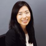 Sandy  Choi