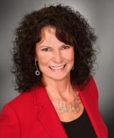 Wendy Manzke