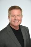 Steve  Kinney