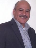 Norberto Galvan