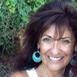 Debbie   Mazuras