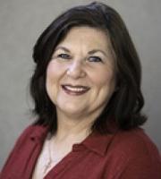 Kathy Flinchum