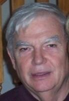 Robert Infinger