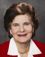 Joan  Rubenstein